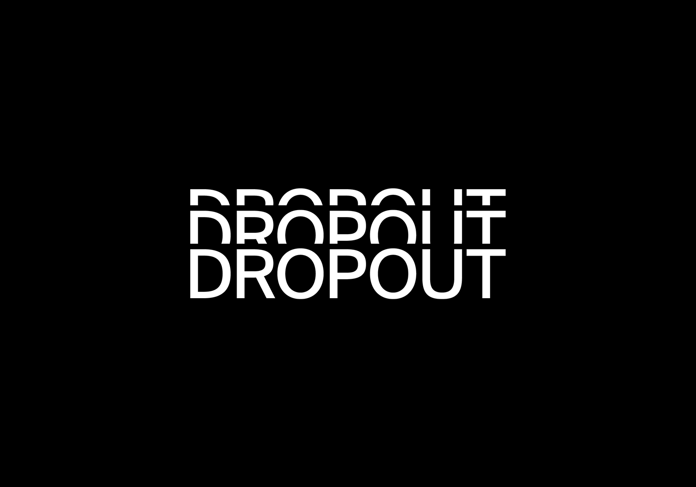 Dropout1