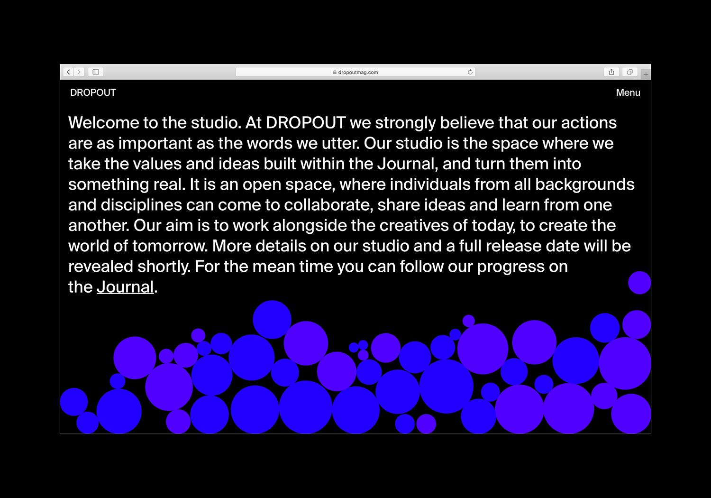 Dropout2